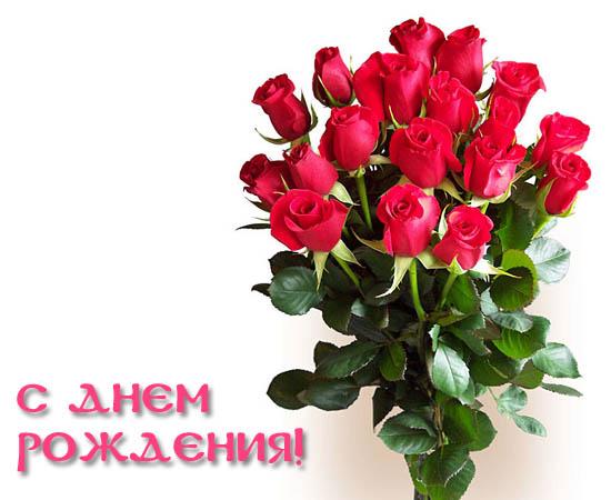 http://vshot.ru/files/dr-04.jpg