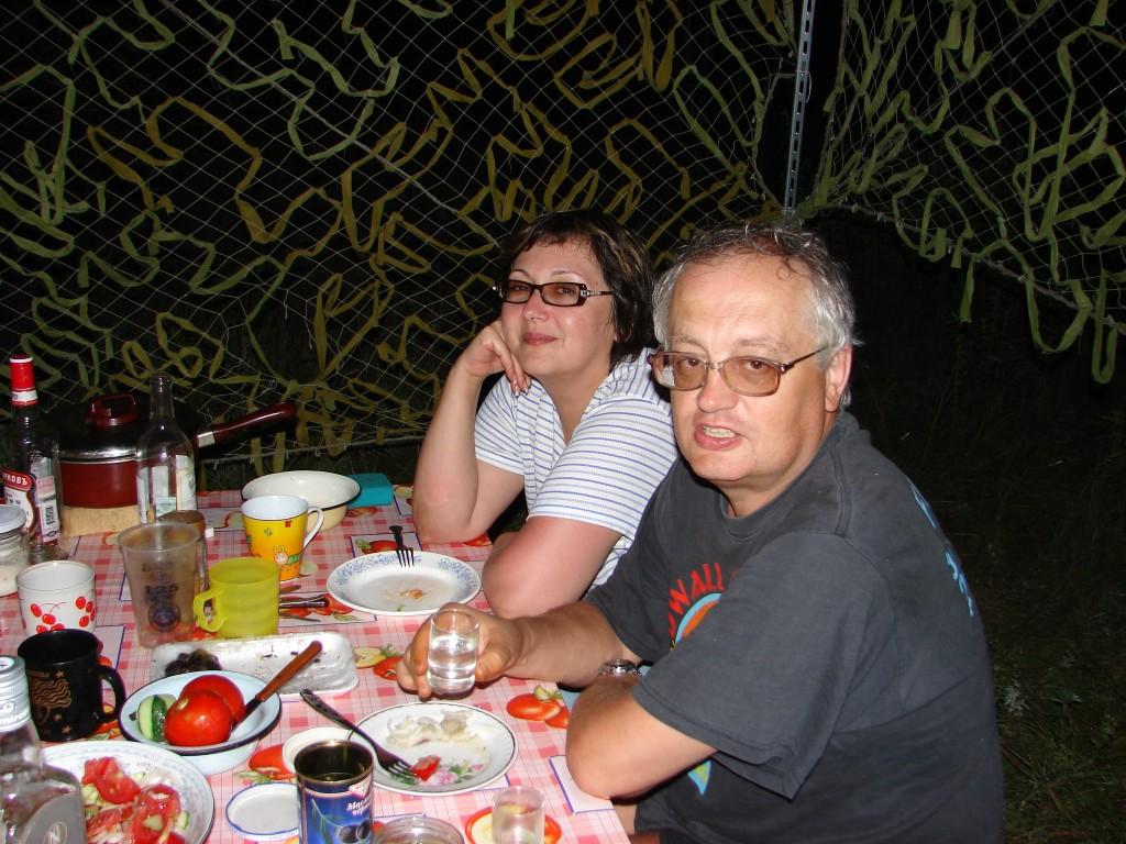 Проран-2007