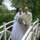 Свадьба Ефимовых