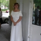 Свадьба Сергея и Лены Ефимовых