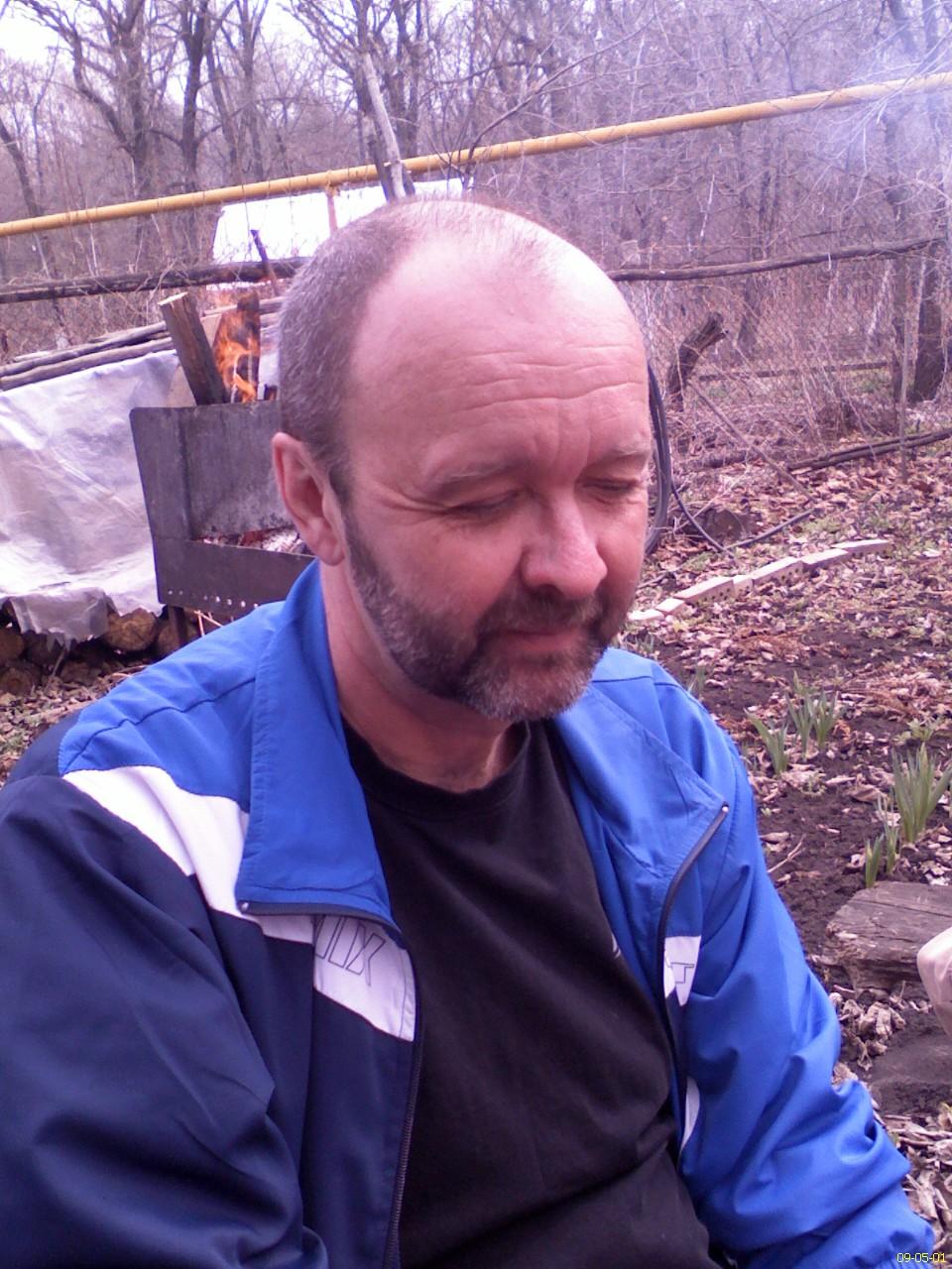 Александр Георгиевич Климачев