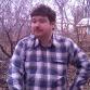 Мой зять Рома Резников