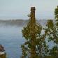 Туман на Волге