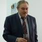 Юбилей Е.А.Симановского