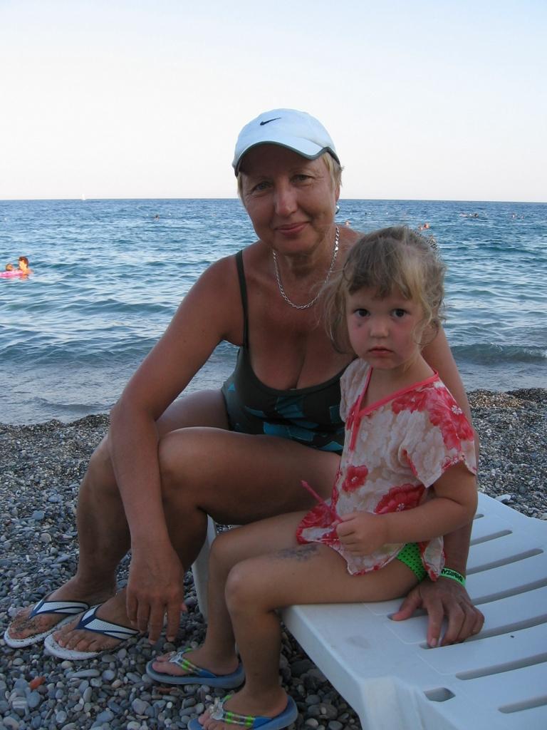 Турция-2009
