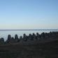 Ундоры, Жигулевское водохранилище