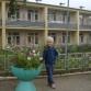 Санаторий «Дубки» на курорте Ундоры