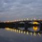 Нижний Новгород, Канавинский мост