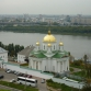 Нижегородский Благовещенский мужской монастырь