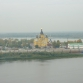 Нижний Новгород, собор святого благоверного князя Александра Невского