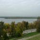 Нижний Новгород, Кремль