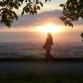 Нижний Новгород, парк «Швейцария»
