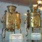Городец, музей самоваров