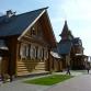 Городец, музейно-туристский комплекс «Город мастеров»