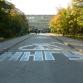 Нижегородский государственный университет им. Н.И. Лобачевского (ННГУ)