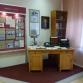 Нижегородский государственный университет им. Н.И. Лобачевского (ННГУ), музей