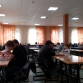 Нижегородский государственный университет им. Н.И. Лобачевского (ННГУ), столовая