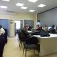 Нижегородский государственный университет им. Н.И. Лобачевского (ННГУ), наши занятия