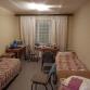 Общежитие ННГУ, наша комната