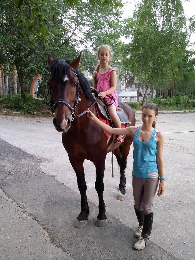Загородный комплекс «Циолковский»