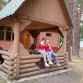 Детский лагерь «Салют»