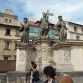 Путешествие в Прагу2