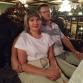 В ресторане «Добрый дядюшка Hadson»